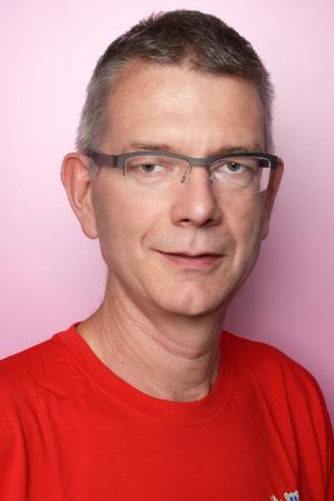 Markus Bär